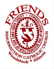 Friends of the Congregation of the Resurrection