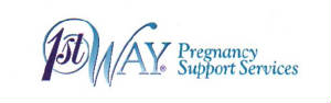 First Way Pregnancy Support